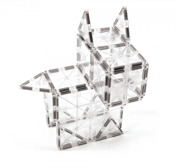 Magna-Tiles®-Ice-Item-14732-Dog-600x573
