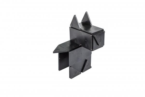MagnaTiles-Black-Dog-2-600x400